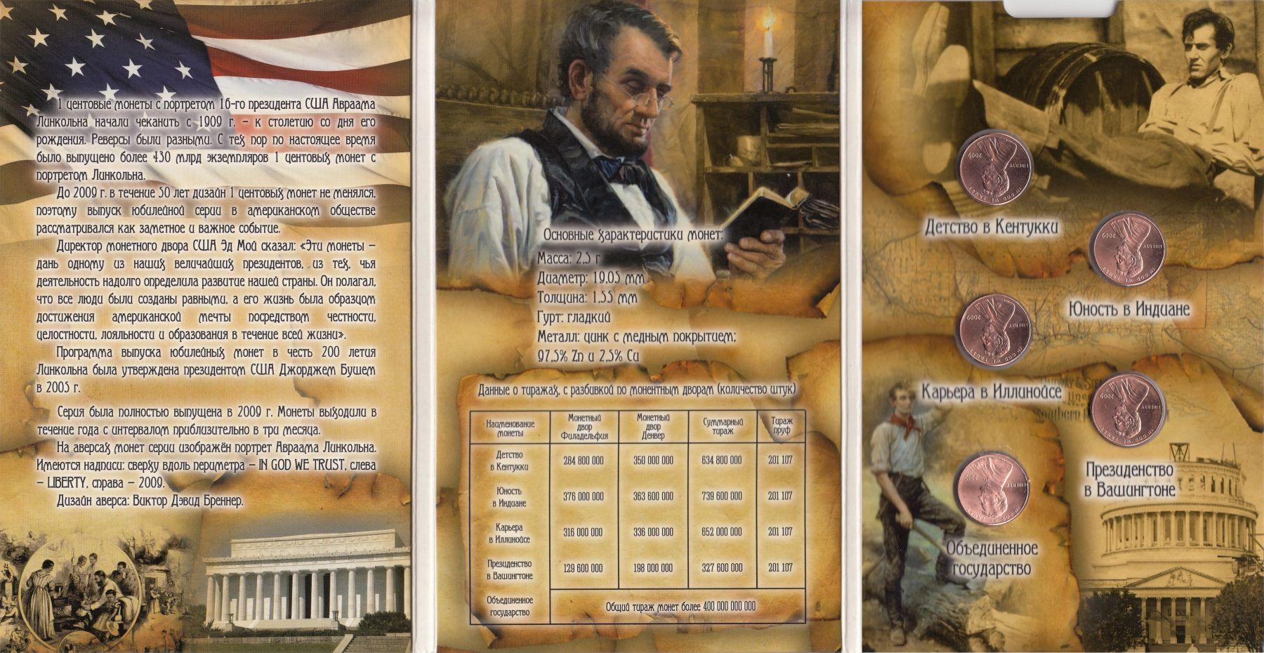 Календарь выставок сас